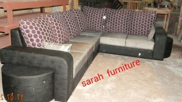 Sarah Furniture