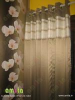 Amita Home Furnishings