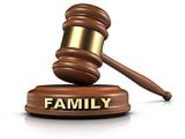Arora and Arora Associates | Court Marriage Lawyer In Delhi | Same day court marriage