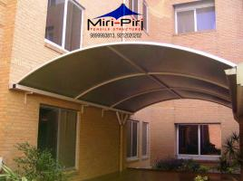 Promotional Umbrella & Canopy Tents Manufacturers India, 9899993813, 9212020202