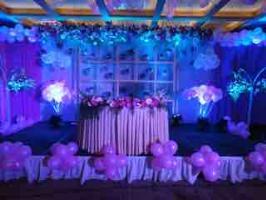 Mahotsav Event