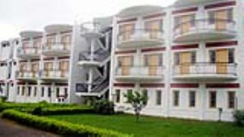 Vijay Nursing Institute | 08030033333  | Gurgaon