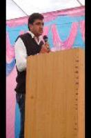 Vijay Nursing Institute | 08030033333  | Gurgaon