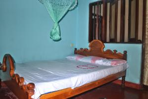 Lali's Home Stay