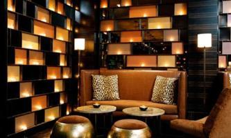 Design Spa   Architects   Interior Decorators   Commercial   Residential   Spa   Turnkey   Designer