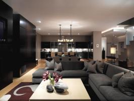 Design Spa | Architects | Interior Decorators | Commercial | Residential | Spa | Turnkey | Designer