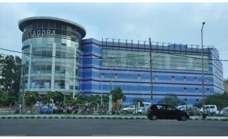 P4Property   Commercial Space on Rent in Delhi NCR