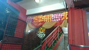 Dharam Restaurant & Party Hall | 9212731162 |