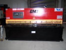 GMT ENGINEERS (P) LTD