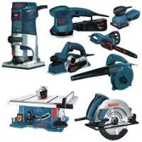 Ss Power Tools Service Centre
