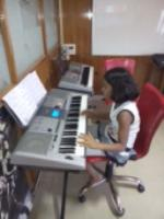 Celestial Harmony Academy of Music