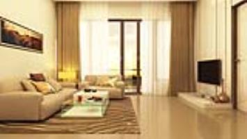 Neemrana County - Affordable Luxury Suites