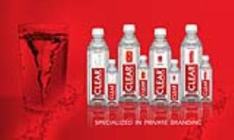 ENERGY BEVERAGES PVT. LTD.