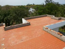 Roof Xperts India Private Limited