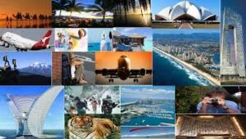 AVI Tours & Travels