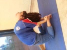 Premanand Yoga