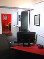 ArtDesh - The Studio