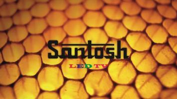 Santosh Sales