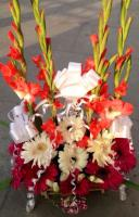 Blossom Floral Services