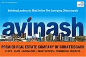 Avinash Group