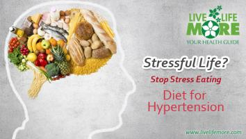 Live Life More Diet & Wellness Clinic