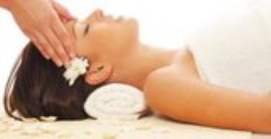 Ambica Herbal Beauty Parlor For Women Only