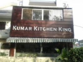 Kumar Kitchen King