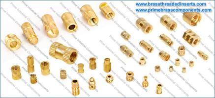 Prime Industrial Components