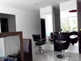 Allarezz Unisex Salon & Spa
