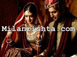 Milanrishta.co.in