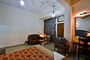 Hotel Saket