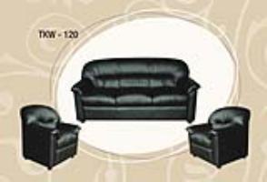 Grassroot Furniture
