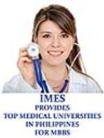 Imes India Pvt Ltd