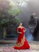 Rahul Dutta Photography
