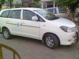 Fatima Taxi Services