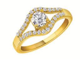 Vardhaman Jewellery Mart