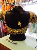 Roshan Tailors @ 9810261668