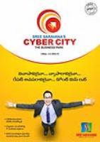 Sree Saravana Universal Project Pvt Ltd