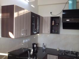 SDS  Interiors & Decorators