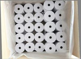 MORA PAPER ROLLS  (Pos Thermal Paper rolls Manufacturers)