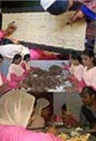 Fashion Jewelry Manufacturer India | Mushkis