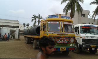 Sree Tirumala Steel Enterprises