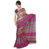 Sree Rajeswari Tex Crafts