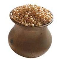 Tharu Organic