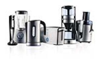 Hansa Electricals & Refrigeration