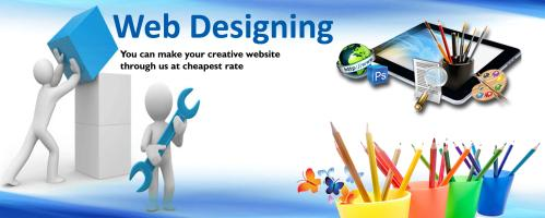 Web Designing Company in Delhi, Web Designing Company in Rohni,Web Designing Company in North Delhi
