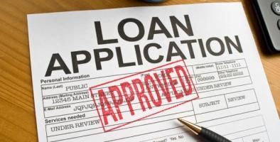 Loan Against Property | @+91-9268781281 | Business Loan | Property Loan