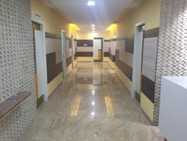 Parijma Medical Centre