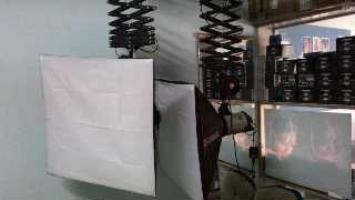 Chandan Studio