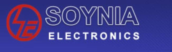 Beacon Electronics